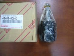 ШРУС внутренний Prado 15#, Lexus GX460 2009- лев=прав