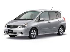 Фильтр. Toyota: Echo, Allion, Voxy, Corolla Runx, Curren, Corolla II, Porte, Yaris, Scepter, Corolla Levin, Platz, RAV4, Town Ace Noah, Soluna Vios, A...
