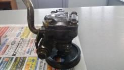 Гидроусилитель руля. Mitsubishi Montero Sport Двигатель 6G72