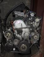 Продам двигатель на Honda HR-V GH4 D16A VTEC