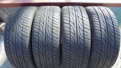 Dunlop SP Sport LM703. Летние, износ: 10%, 4 шт