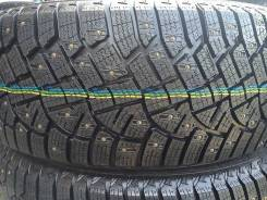 Continental ContiIceContact 2 SUV, 225/55 R18