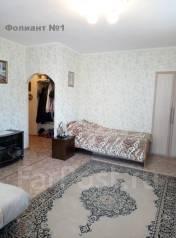 1-комнатная, улица Шепеткова 16. Луговая, проверенное агентство, 32 кв.м.