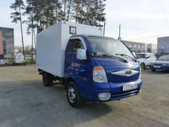 Kia Bongo III. Продам , 2 500 куб. см., 1 400 кг.