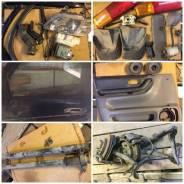 Запасные части на Хонда ЦРВ рд1. Honda CR-V, RD1