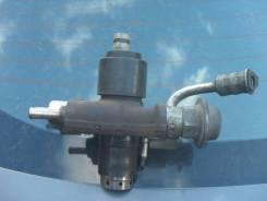 Топливный насос высокого давления. Toyota Vista Ardeo