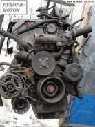 Двигатель (ДВС) 111 для Mercedes Vito W638