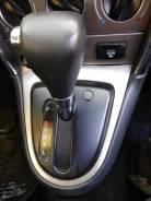 Ручка переключения автомата. Pontiac Vibe