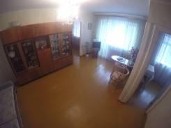 2-комнатная, улица Лазо 114. Ленинский, агентство, 45 кв.м.