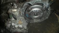 АКПП. Nissan: Wingroad, Prairie, Avenir, Primera, Primera Camino, Bluebird, Sunny, Bluebird Sylphy, Expert, AD, Almera, Tino Двигатели: QG18DE, YD22DD...