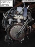 Двигатель (ДВС) X22DTH для Opel Frontera B
