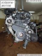 Двигатель (ДВС) F18D3 для Chevrolet Lacetti 2009 объем 1.8 литра