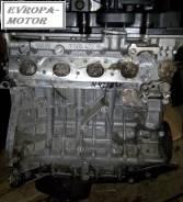 Двигатель (ДВС) N42B20 для BMW 3-series E46