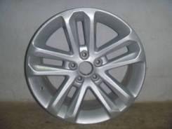 Ford. 8.0x18, 5x114.30, ET44, ЦО 63,4мм.