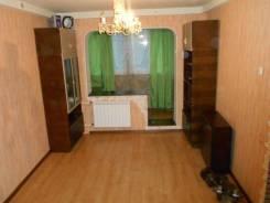 1-комнатная, улица Исполкома 13. Сормовский, частное лицо, 35 кв.м.