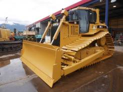 Caterpillar D6R. CAT D6R, 8 800 куб. см., 18 669,00 кг. Под заказ