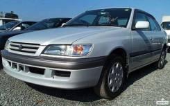 Toyota Corona Premio. ST210