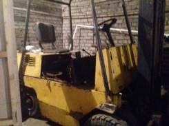 Balkancar. Продается вилочный погрузчик., 1 500 куб. см., 3 000 кг.