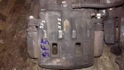Суппорт тормозной. Subaru Forester, SF5 Subaru Bistro