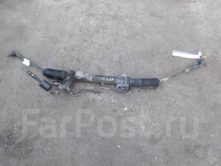 Рулевая рейка. Nissan AD, VFY11, VB11 Двигатель QG15DE