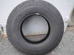 Michelin 4x4 XPC. Всесезонные, 2010 год, без износа, 1 шт