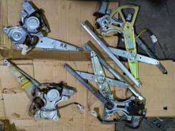 Мотор стеклоподъемника. Lexus RX300, MCU15, MCU10 Toyota Harrier, ACU15, SXU10, MCU10, ACU10, MCU15, SXU15 Двигатели: 1MZFE, 2AZFE, 5SFE