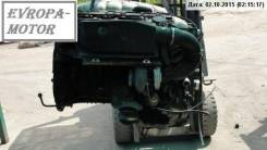 Двигатель (ДВС) 613 на mercedes s-klass w220