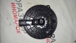 Мотор печки. Honda Legend, KB1, KB2 Двигатели: J37A3, J37A, J35A