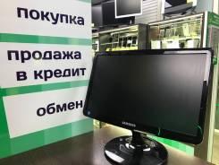Samsung. 18.5дюймов (47см)