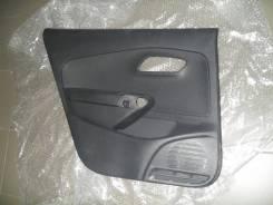 Обшивка двери VAG 6RU867211C82V
