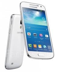 Samsung Galaxy S4 mini. Новый