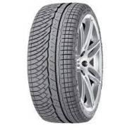Michelin Pilot Alpin. Зимние, без шипов, без износа, 4 шт. Под заказ