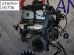 Двигатель (ДВС) на Acura RL 2000г.
