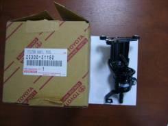 Фильтр топливный Prado 2010-, GX460 2010-