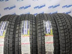 Bridgestone Blizzak DM-V1. Зимние, без шипов, 2011 год, без износа