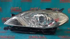 Фара. Honda Edix, DBA-BE3, ABA-BE2, ABA-BE4, CBA-BE1, BE1, BE2, BE3, BE4 Honda FR-V Двигатели: N22A1, D17A, K20A