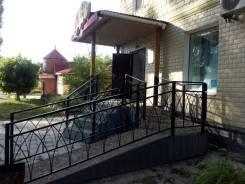 Продам комерческую недвижимость 40,5 кв. м. в Арсеньеве. Улица Ломоносова 15, р-н Приморский край, 40 кв.м.