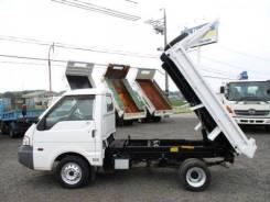 Nissan Vanette. Самосвал полная пошлина !, 1 800 куб. см., 1 000 кг. Под заказ