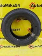 Bridgestone WT17. Зимние, 2015 год, износ: 10%, 1 шт