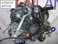 Двигатель (ДВС) Acura RL
