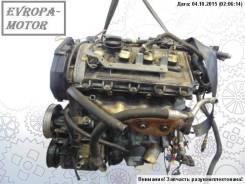 Двигатель AUX Audi A8 D2 1994-2003г.