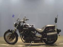 Yamaha XVS 1100. 1 100 куб. см., исправен, птс, без пробега. Под заказ