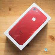 Apple iPhone 7. Б/у