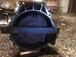 АКПП. Isuzu Bighorn, UBS26DW Opel Monterey Двигатель 6VD1