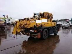 Kobelco RK70. -2, 25 000 кг., 21 м. Под заказ