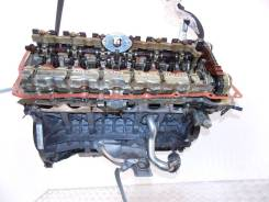 Двигатель в сборе. BMW: X1, 7-Series, X3, X5, 1-Series, 5-Series, 3-Series Двигатели: N52B30, N52B25, N52B25A