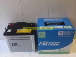 FB 7000. 68 А.ч., Обратная (левое), производство Япония