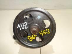 Гидроусилитель руля TOYOTA 1UZ-FE Контрактная 0686988 ( ,,)