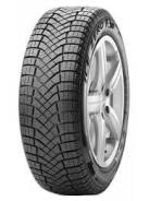 Pirelli Winter Ice Zero FR. Зимние, без шипов, без износа, 4 шт. Под заказ