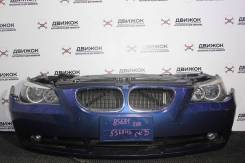 Ноускат BMW 5-SERIES E60 Контрактная